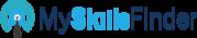 MySkillsFinder - Job Opportunity - Get PROFESSIONALS BY SKILLS