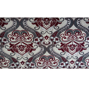 Buy Floral Fabric in Panipat India