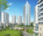 M3M City Heights In Sector 65 Gurgaon || New Launch In Gurgaon