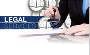 Divorce Lawyer in Gurgaon,  Delhi NCR - Kiran Ashri