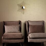 Best Place to Buy Furniture in Gurgaon - Smarat Interiors & Furnishing