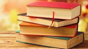 Super Refresher Books : Education that Enlightens