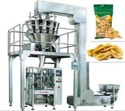Pouch Packing Machine Price in India