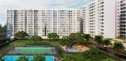 Godrej Properties Nature Plus 33 Sohna 9873687898