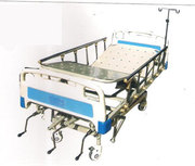 Hospital Furniture in India