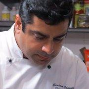 Chefs & Cooks in Gurugram