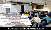 FREE STOCK MARKET SEMINAR IN Gurgaon - Profitous