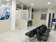 Best Eye Specialist in Gurgaon - Health services,  beauty services