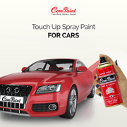 Buy Car Scratch Repair Kits Now Online - Car parts for sale,  vehicle p