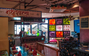 Retail Design Agency in NCR