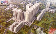 Adani Sector 99A Gurgaon – Affordable Flats in Gurgaon for Sale!