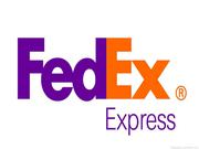 Fedex Gurgaon International