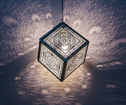 Give Your Home a Fancy Makeover with Decorative Lightings