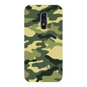 Buy Oneplus 6 Mobile Cases & Covers Rs345 only at Hamee India