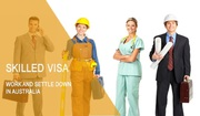Resettlement Solution-Provides best Skill Visa Immigration
