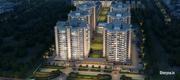 RPS City Auria - 3 BHK Flats in RPS Auria Faridabad