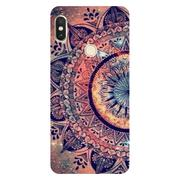 Printed Redmi Y2 Mobile Back Covers - Under ₹265 at Hamee India