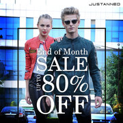 The Best Leather Jackets for Women ever online only at Justanned