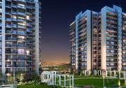 rps city auria - rps city auria residences – rps auria