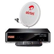 Airtel DTH in Panchkula Call 9646772445