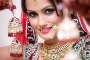 Wedding Photographer in Gurgaon