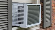 AC services in Panchkula