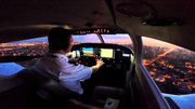 Commercial Pilot Training India - Air Services India