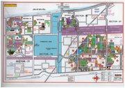Bptp Plots Faridabad | bptp plots sector 85 faridabad | Bptp Plots