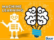 Best Machine Learning training institute in gurgaon