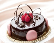 Online Midnight Cake Delivery in Delhi