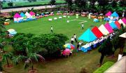 School picnic near delhi