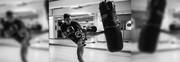 MMA (Mixed Martial Arts) Training in Faridabad - RannAbhyasa