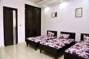 Best Pg in Gurgaon at Very low Price