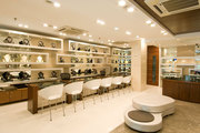 Affordable Showroom Interior Designers Delhi NCR,  Chandigarh