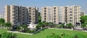 OSB Golf Heights Sector 69 Gurgaon haryana