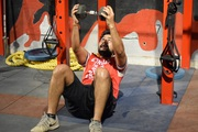 Best Fitness Center in Faridabad,  India - RannAbhyasa