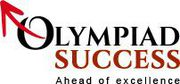 IMO Olympiad Preparation,  Get the best Online Content!