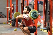 Get the Best Crossfit Training in Faridabad,  India – RannAbhyasa