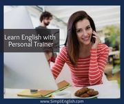 Simpli English | English Speaking Course Online in India