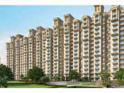 Signature Global Affordable Housing Project sector 37D Gurgaon