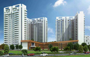 2 BHK Luxury Apartment Of 1380 Sq.Ft. @ 1.42 Cr. Onwords