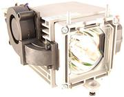 Infocus SP-LAMP-006 Projector Lamp Replacement | Infocus Projector Lam