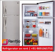 Fridge on Rent in Gurgaon | Rentjio