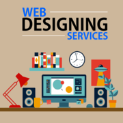 Website Developer in Gurgaon| NCR IT Solution | Top Website Designer i