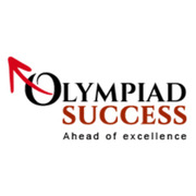 Get the Best Preparation for 2nd Level SOF Olympiad Exams!