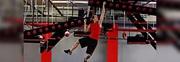 PegBoard Strength Training in Faridabad | Fitness Center | RannAbhyasa