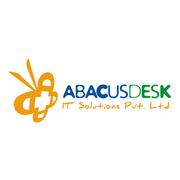 Best Designing Company in Faridabad
