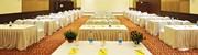 Conference Venues near Delhi | Conference options in Delhi