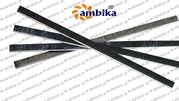 Industrial Abrasive Brush - Ambika Brush