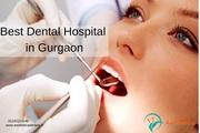 Dental Clinic in Gurgaon
